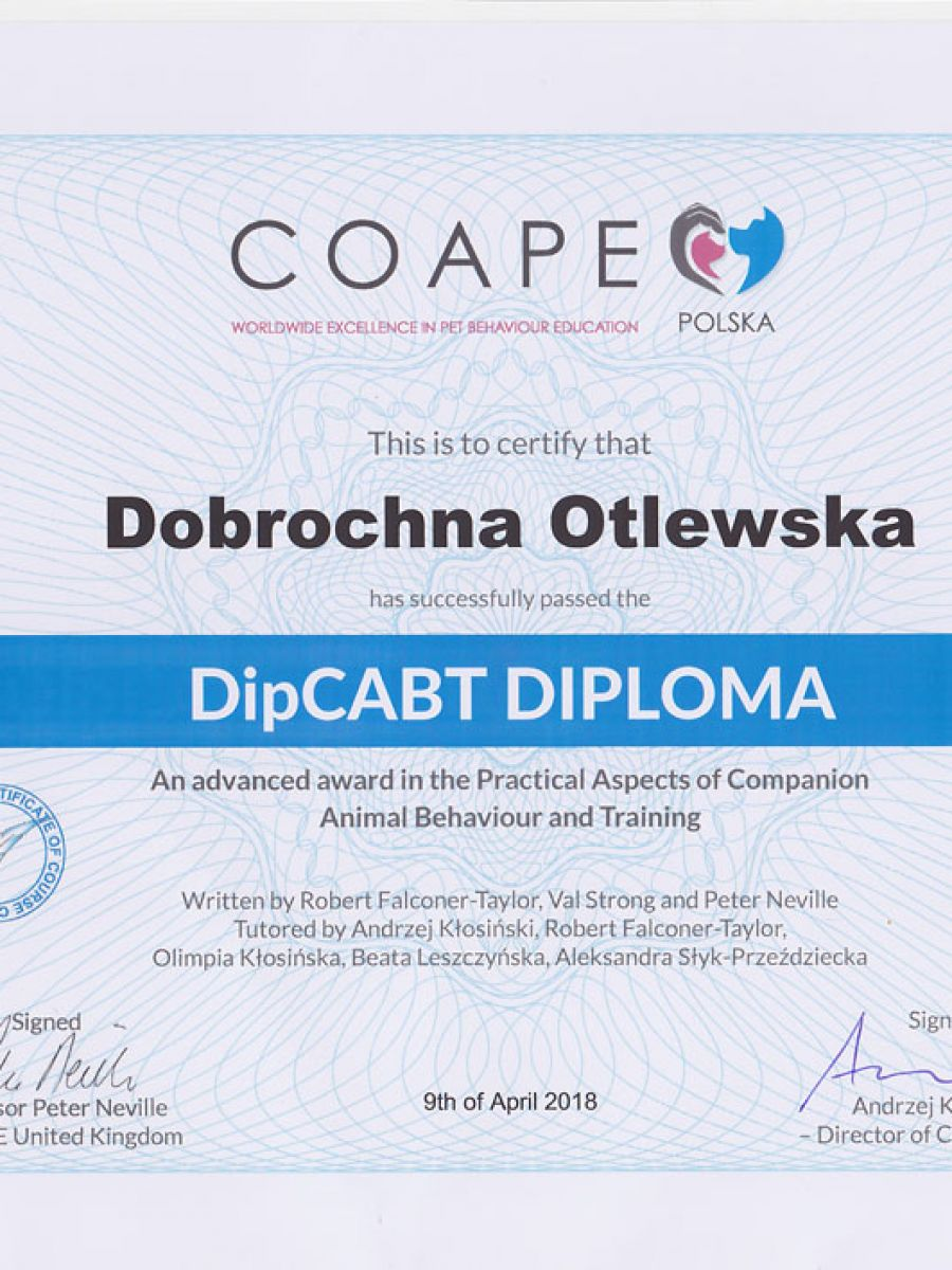 coapeB396571A-CBAC-5011-EFAC-412972B9D09B.jpg