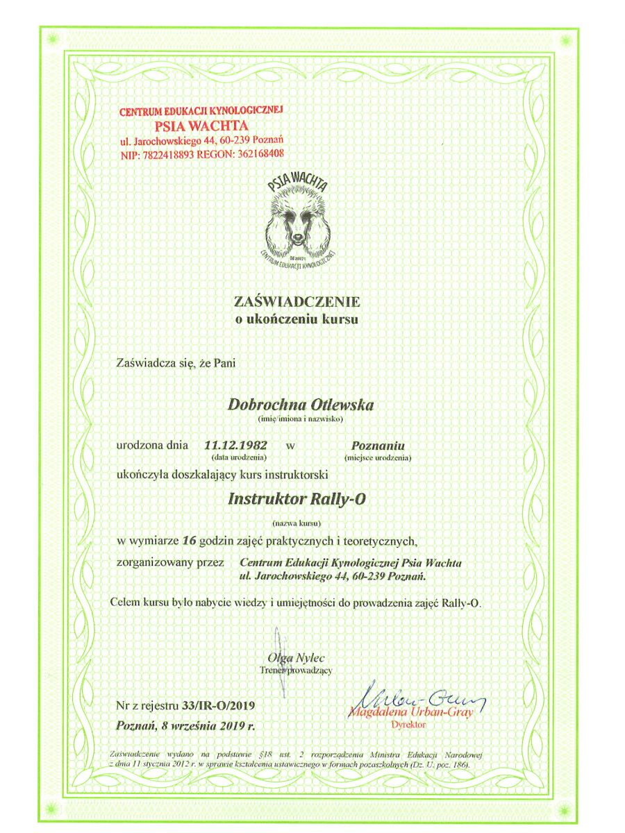 rally-o0463DA3C-DD4F-FDEF-2888-8C4F6F016C39.jpg